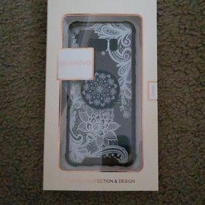 S8 phone case